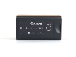 Canon Batteri BP-955 4900mAh