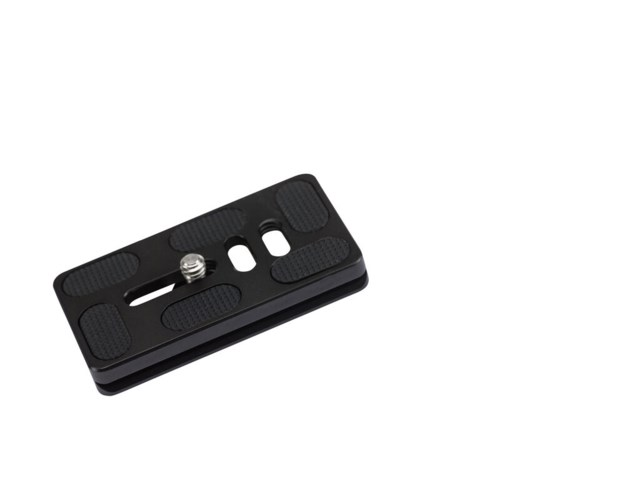 Benro Quick release plate PU-70