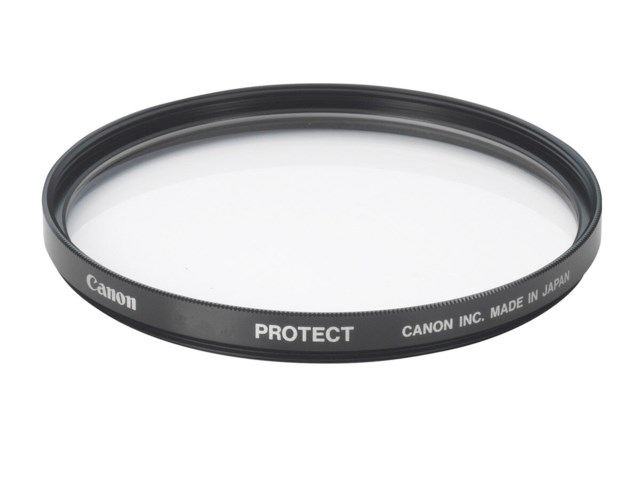 Canon Filter Regulær 52mm