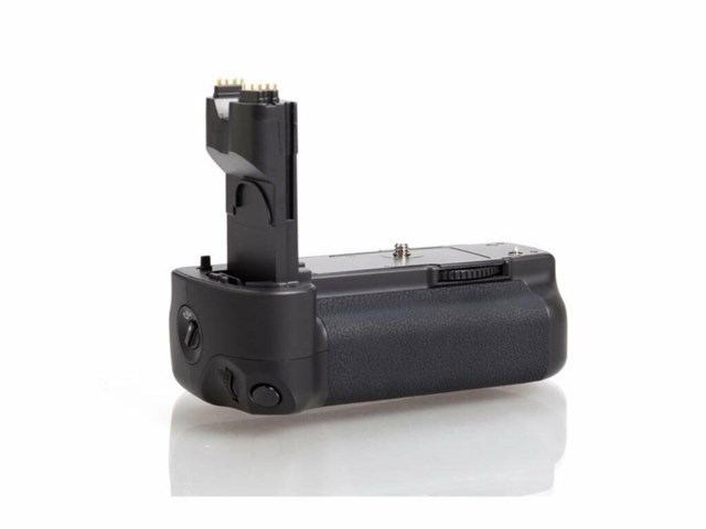 Phottix Batterigrep BG-5DIII