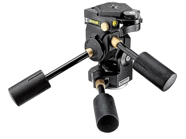 Manfrotto M229 Hode
