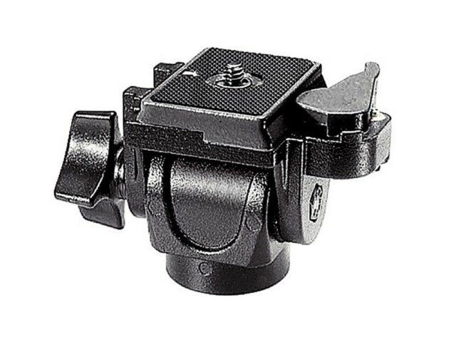 Manfrotto Stativhode M234RC