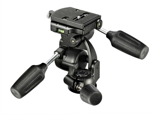 Manfrotto M808RC4