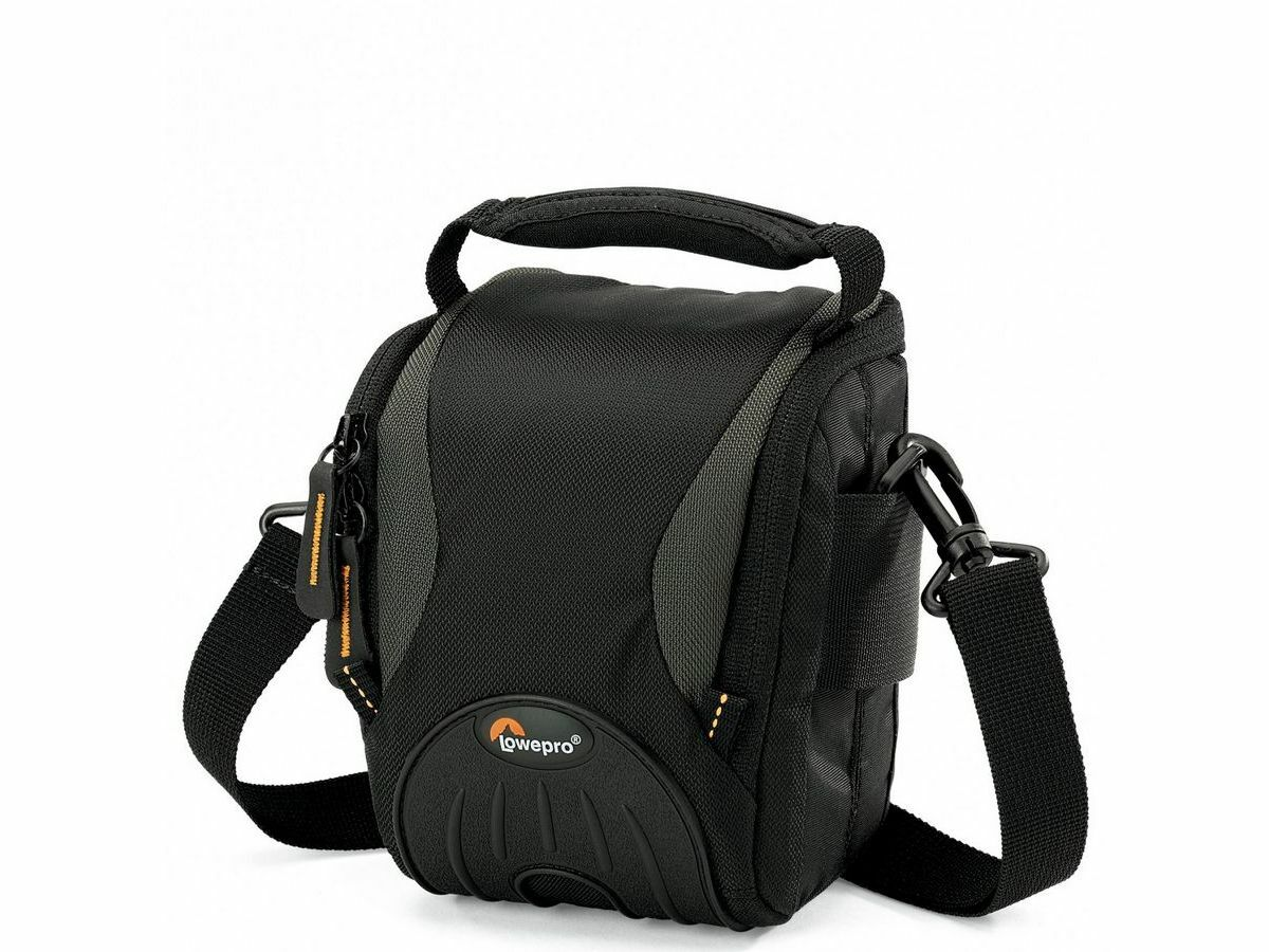 Lowepro Apex DSLR 100 AW black