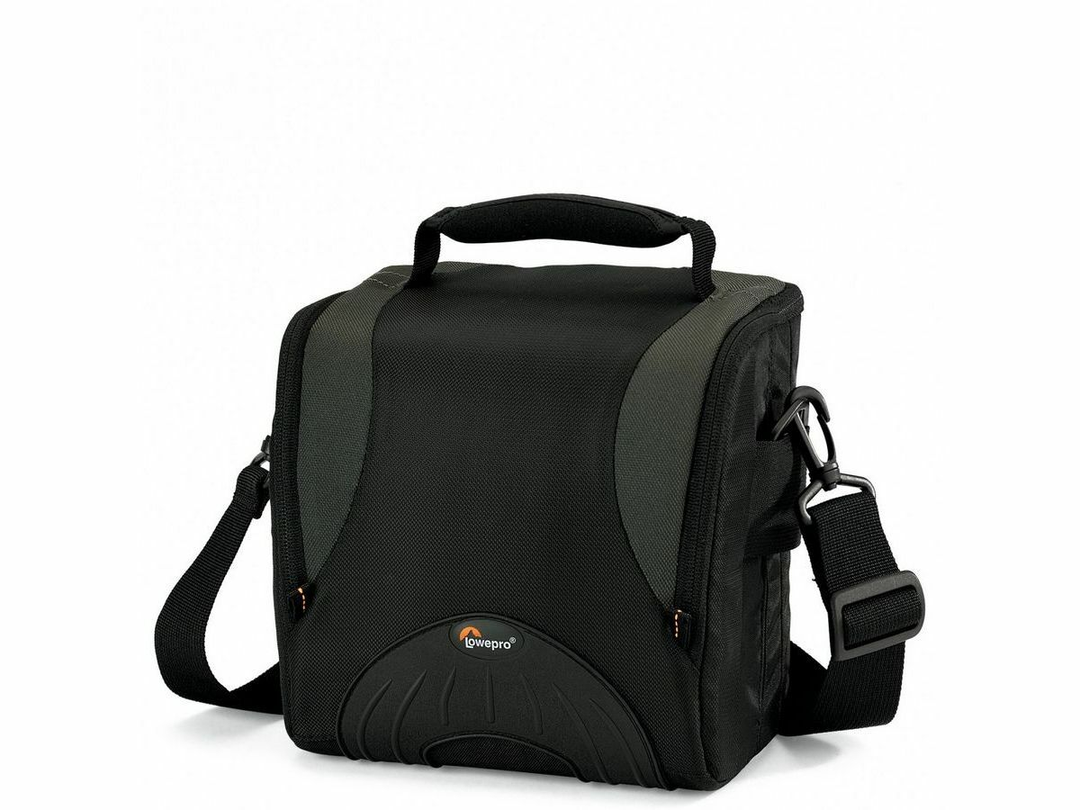 Lowepro Apex DSLR 140 AW black