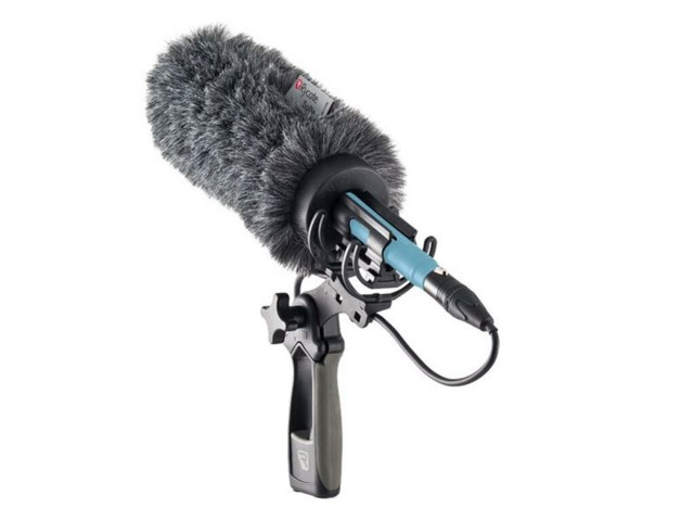 Rycote Softie kit standard 18 cm