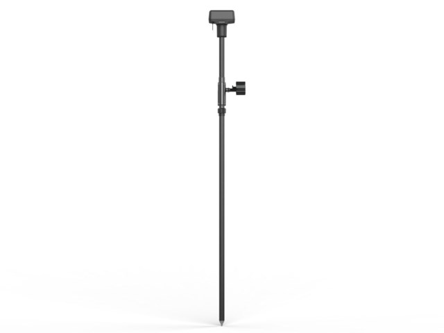 DJI D-RTK 2 Mobile Station
