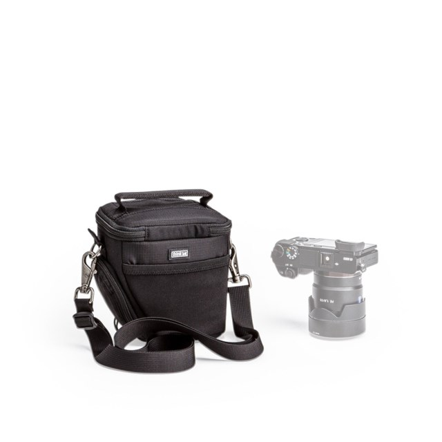 Think Tank Kameraveske Digital Holster 5
