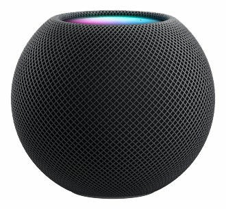 Apple HomePod mini Space Grey