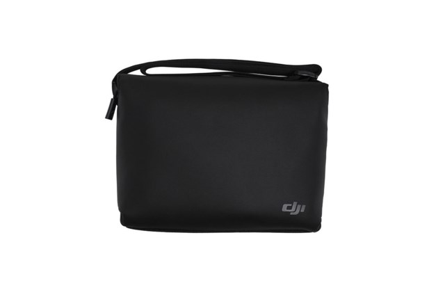 DJI Veske Shoulder bag til Spark Part 14