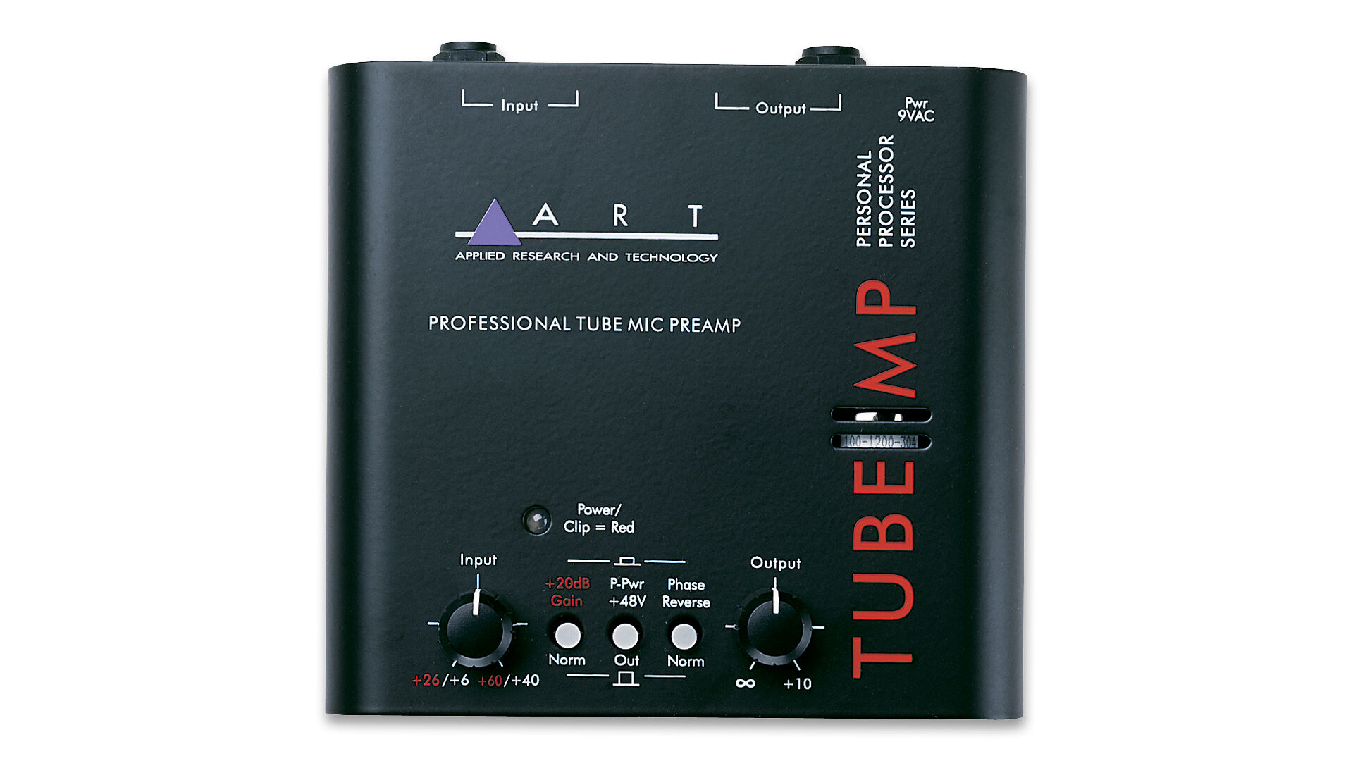 ART Tube MP